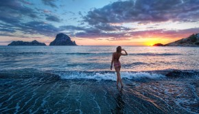 sunset-in-ibiza-1